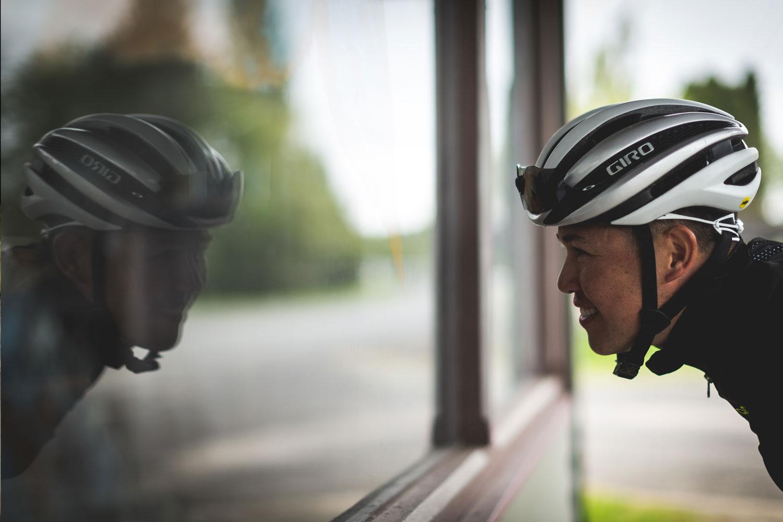 newzealand_cyclist_reflection.jpg