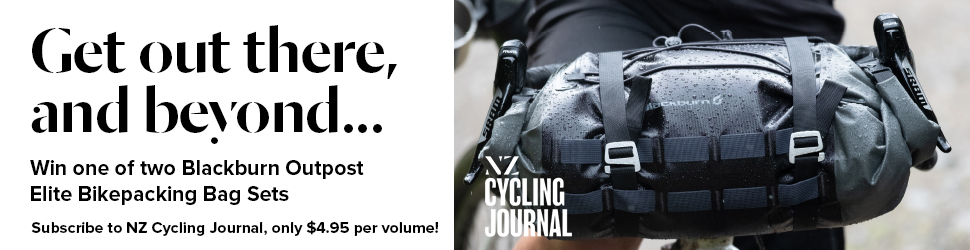 Pirelli's Return to the Peloton — New Zealand Cycling Journal