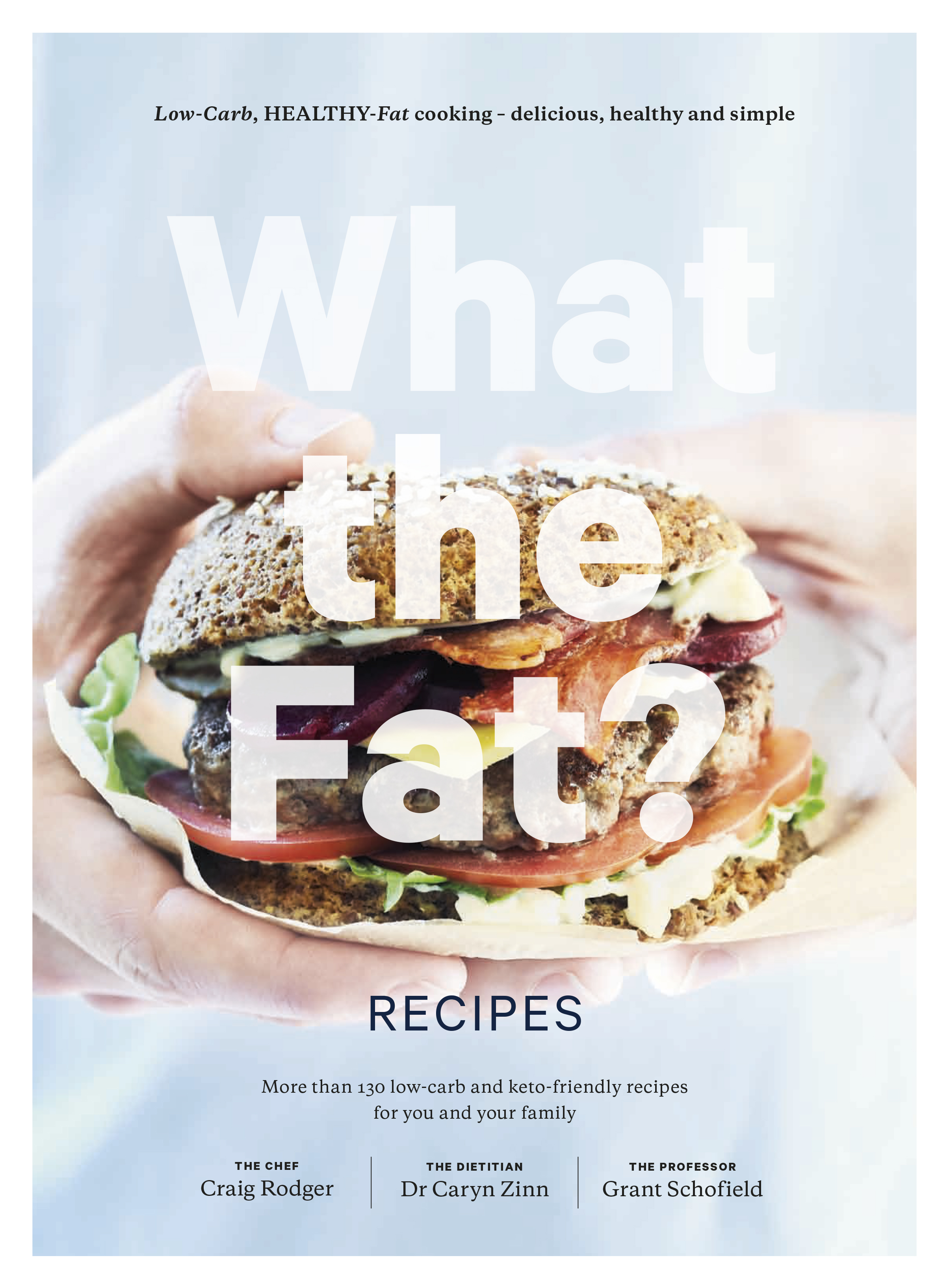 WTF_Recipes_Cover.jpg