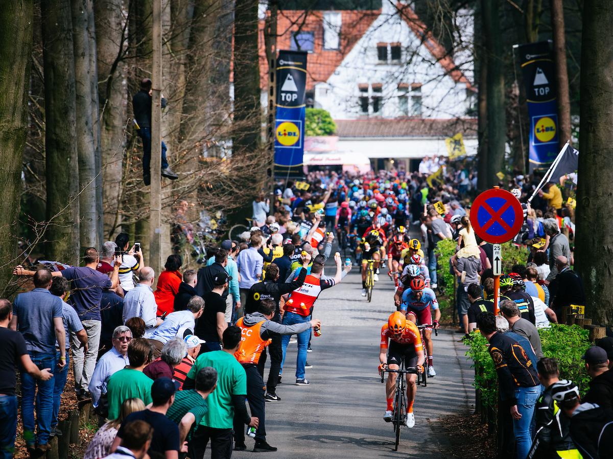 Tour-Flanders-Grubers-2.jpg