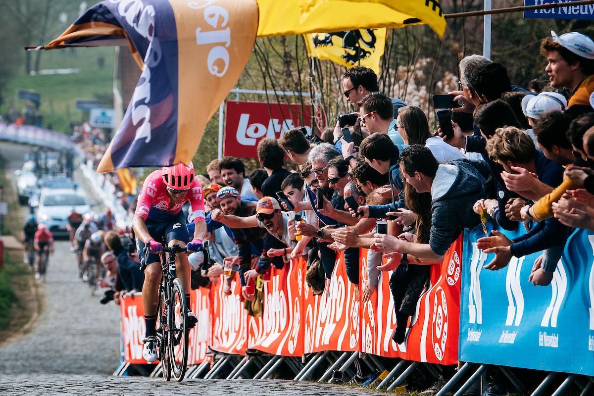 Tour-Flanders-Grubers-7.jpg