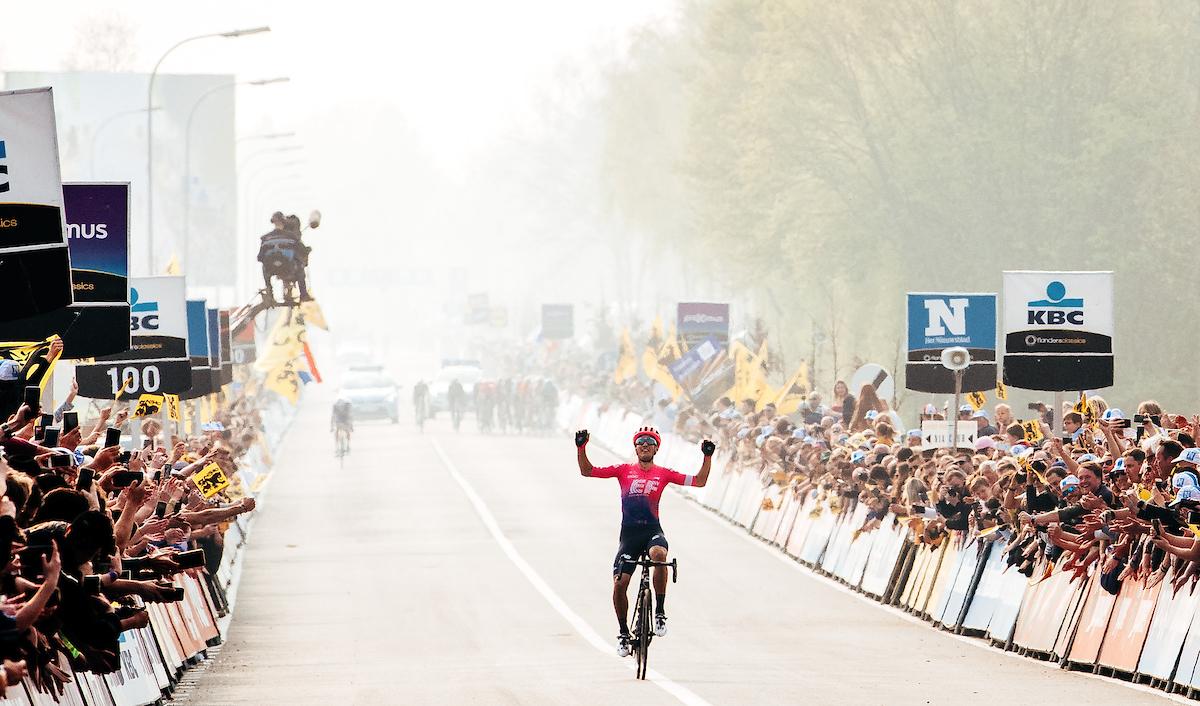Tour-Flanders-Grubers-20.jpg