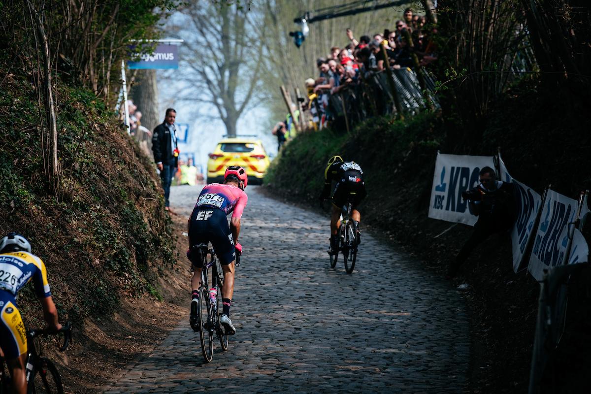 Tour-Flanders-Grubers-60.jpg