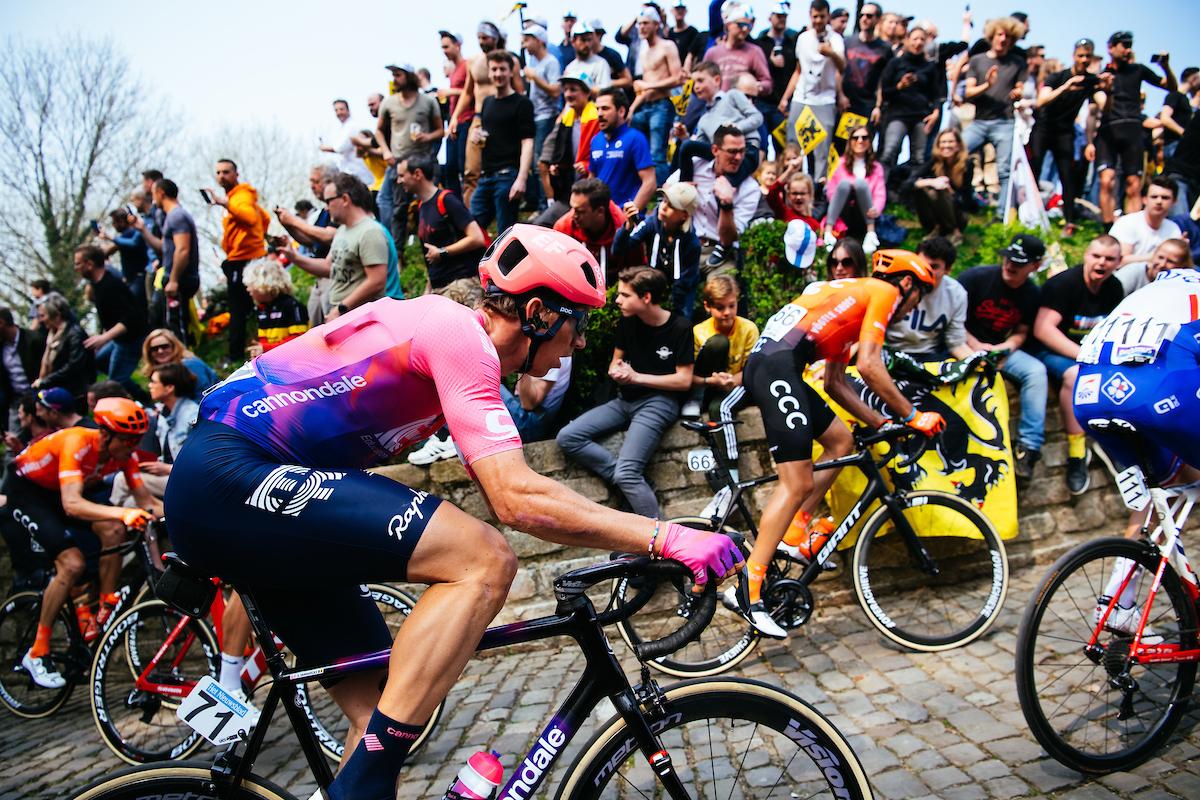 Tour-Flanders-Grubers-82.jpg