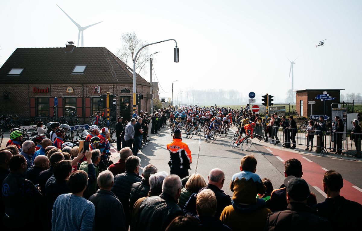 Tour-Flanders-Grubers-120.jpg