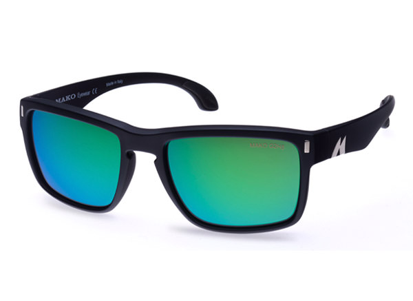 featured-mako-sunglasses-gt.jpg