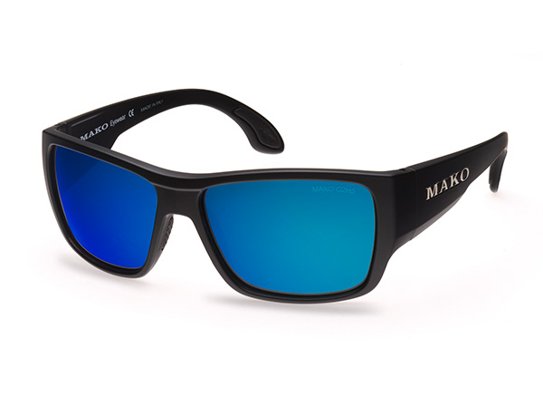 featured-sunglasses_covertblackblue.jpg