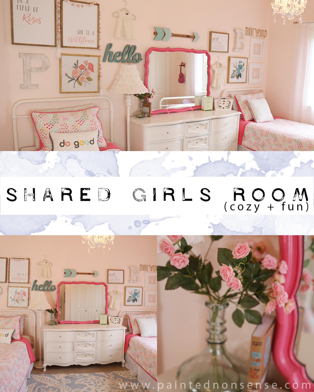 girlsroom.jpg