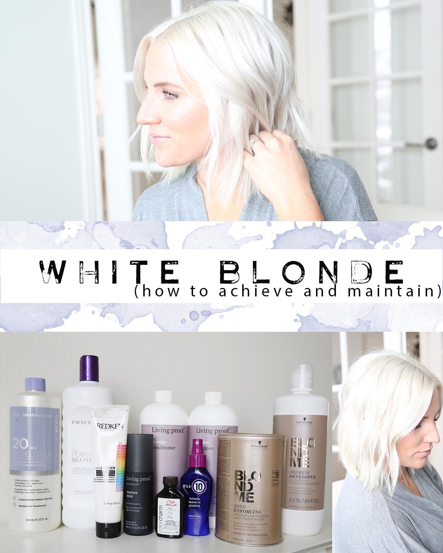 whiteblonde7..jpg