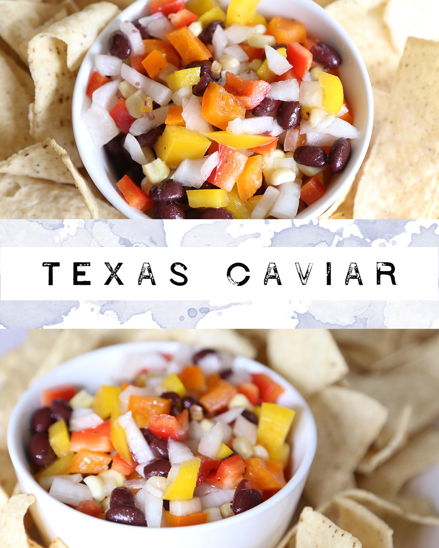 Texas Caviar3.jpg