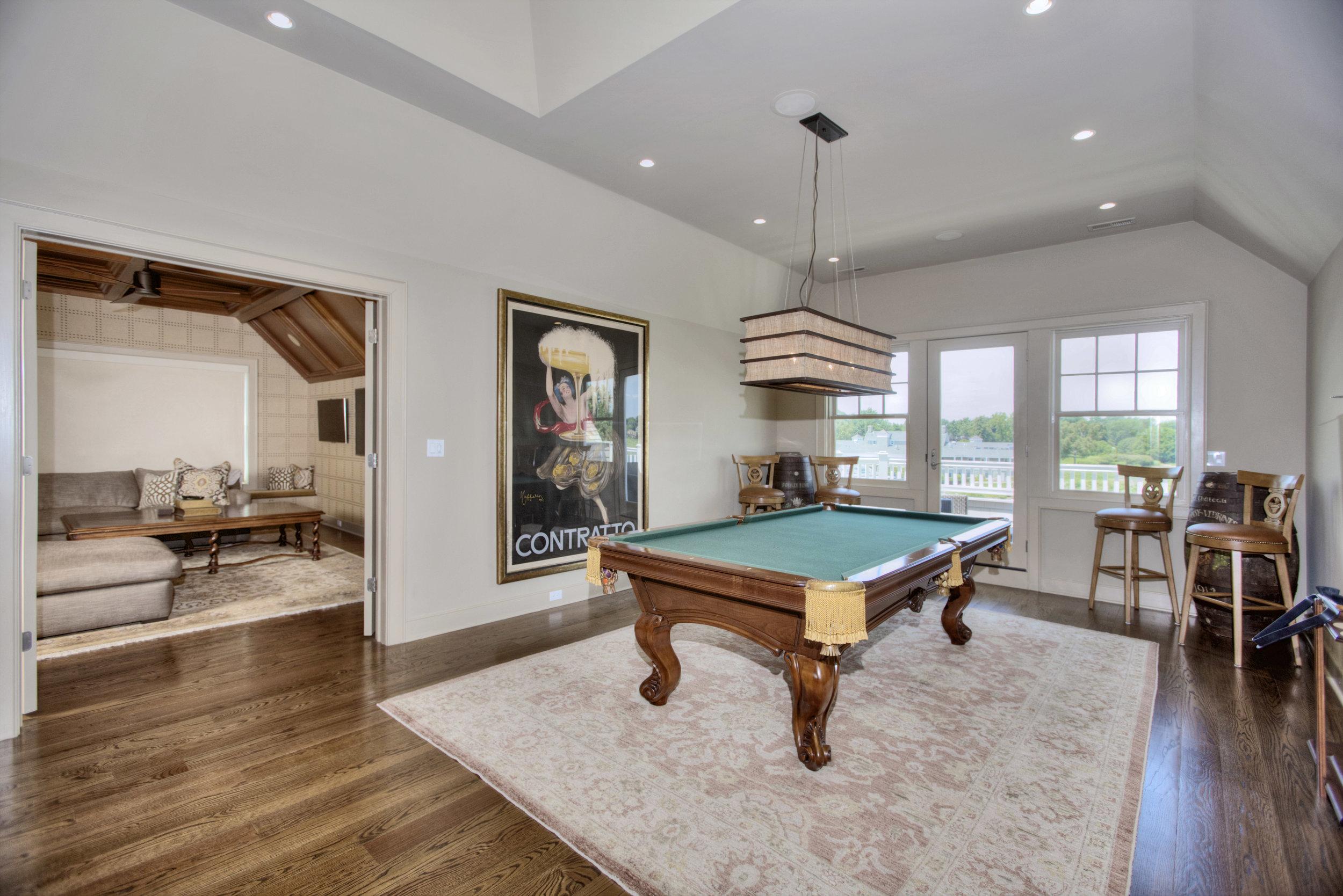 Billiards to media room.jpg