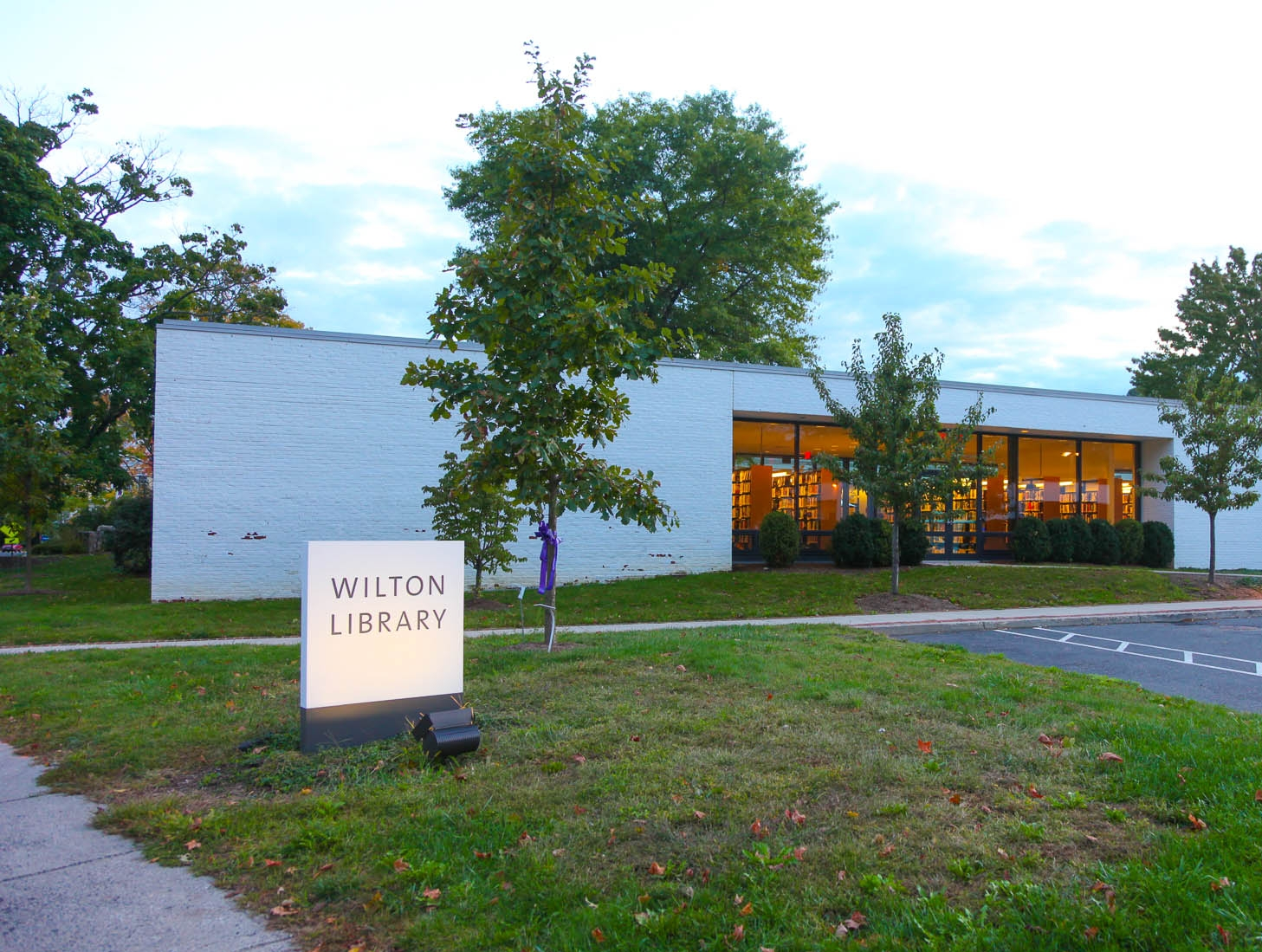 wilton library.jpg