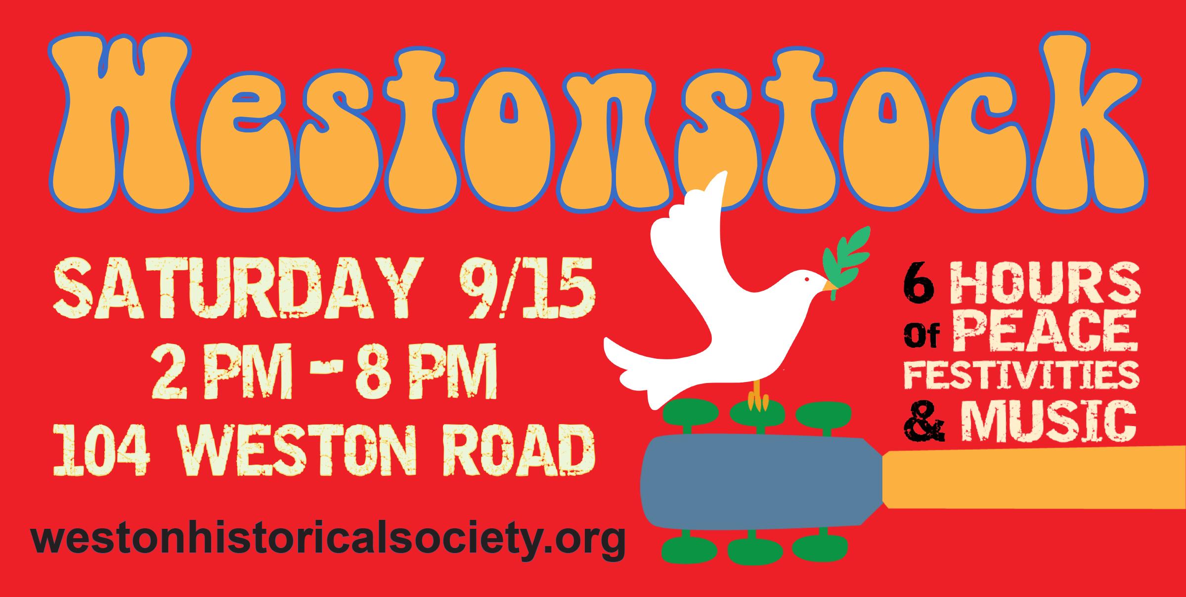 westonstock-banner-v05.jpg