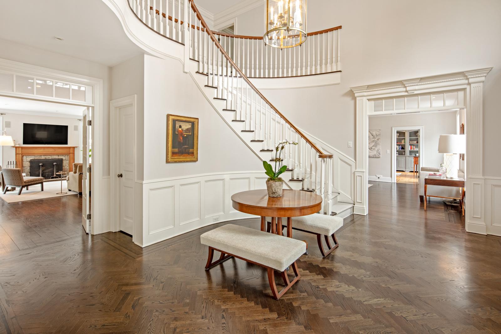Foyer -wide view-5.jpg