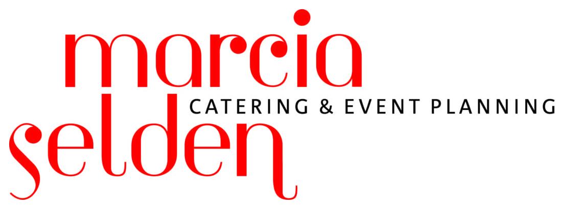 marcia-selden-logo.jpg
