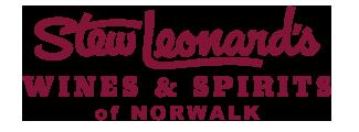 stews-wines-of-norwalk-logo.png