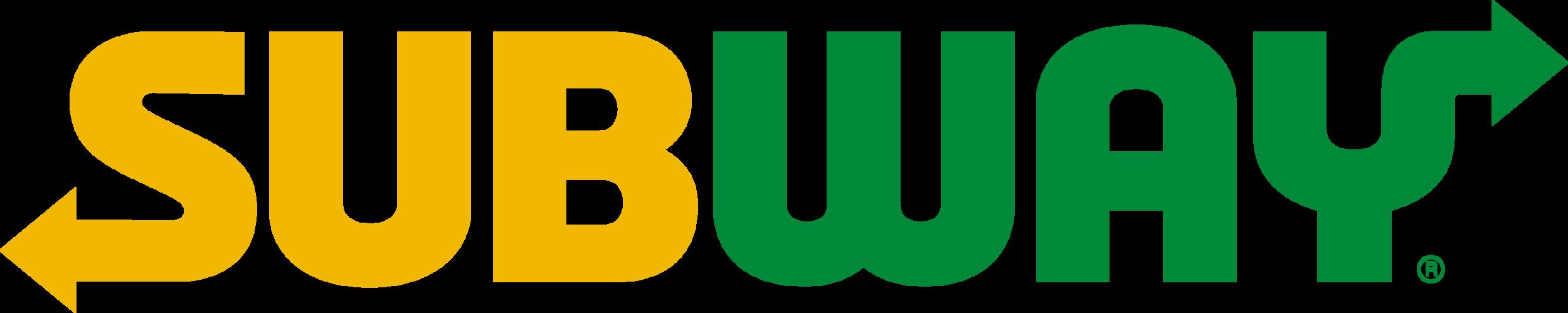 subway-logotype-yelGrn-rgb.png