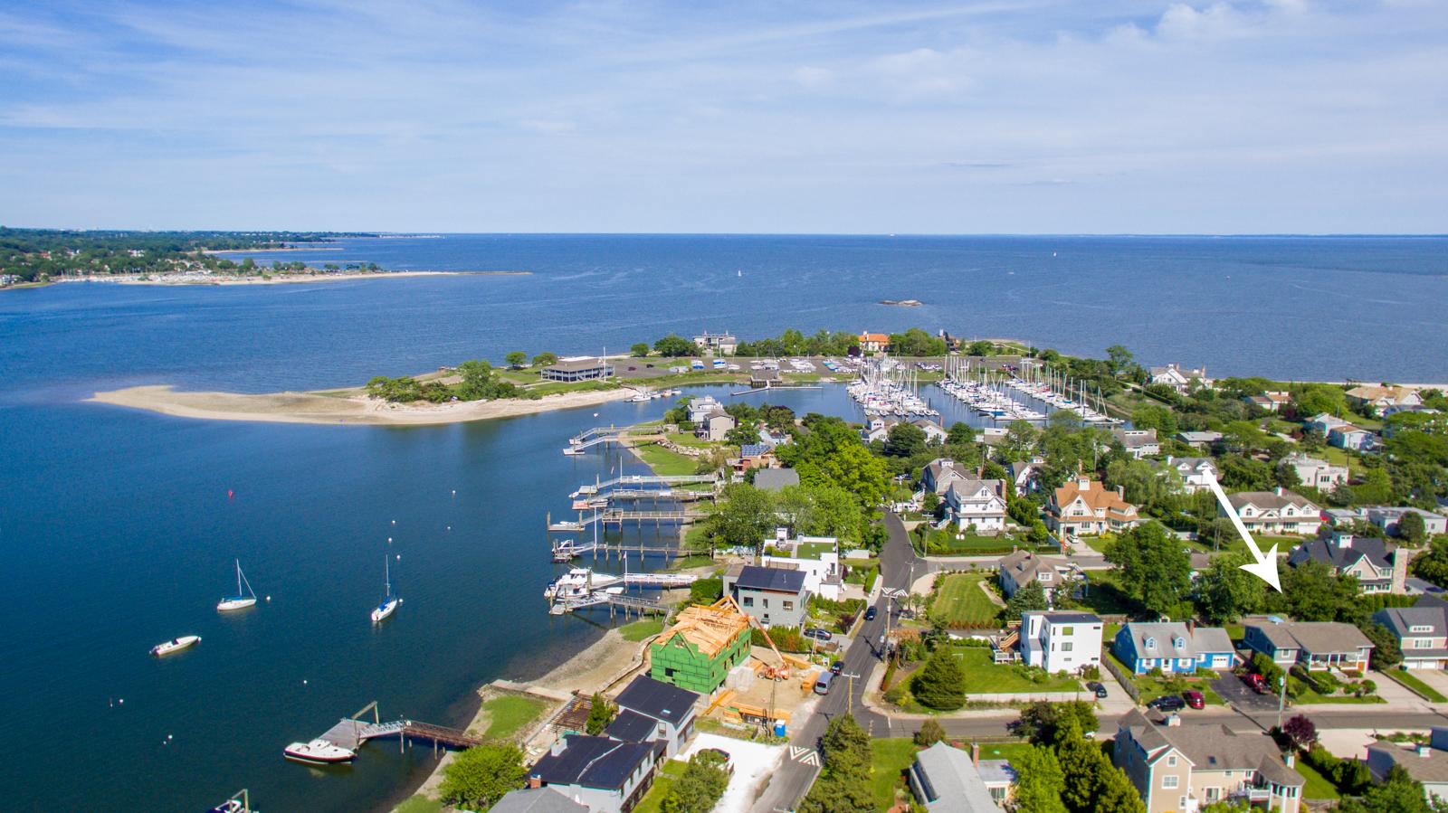 Aerial_9 Island Way Westport CT-5.jpg