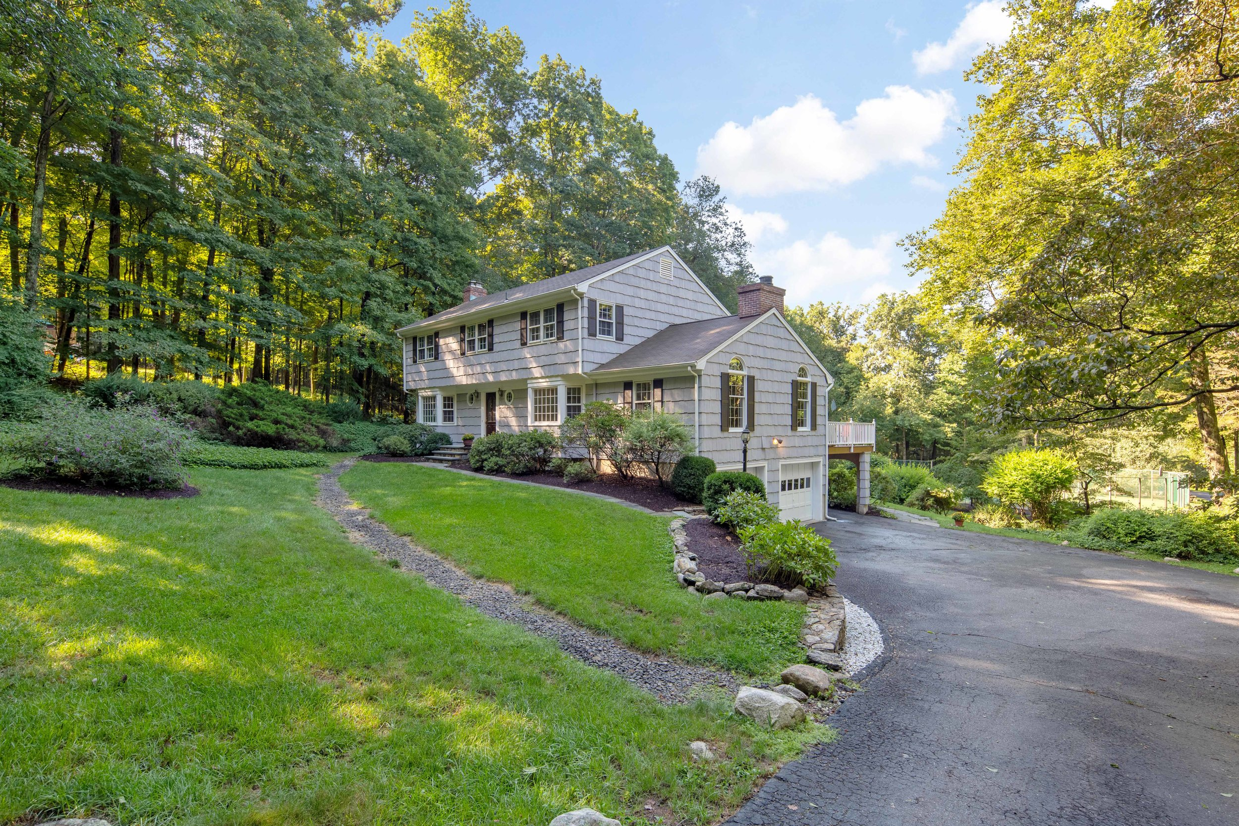 Front of House_24 Pheasant Hill Rd, Weston, CT 06883-1.jpg