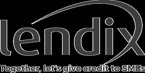 lendix.png