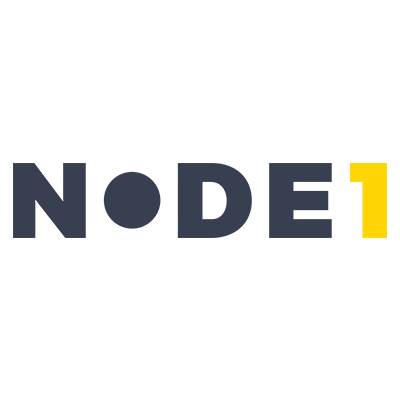 node1_400x400.png
