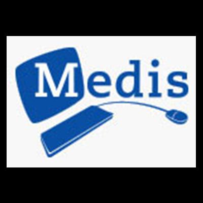 medis_400x400.png