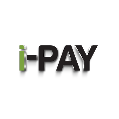 ipay_400x400.png