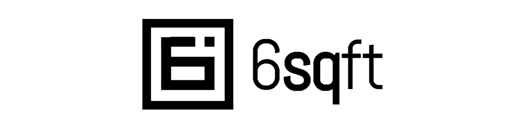 logo-6sqft.png