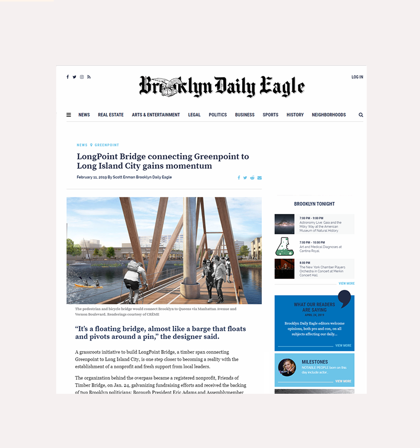 press_brooklyn daily eagle with backgorund.png