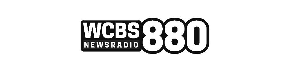 logo-wcbs.png