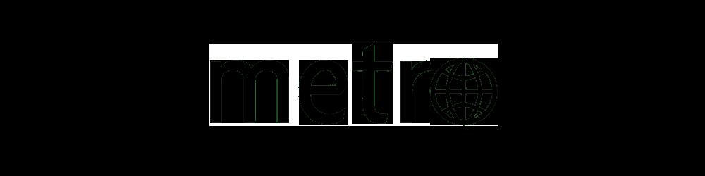 logo-metro.png