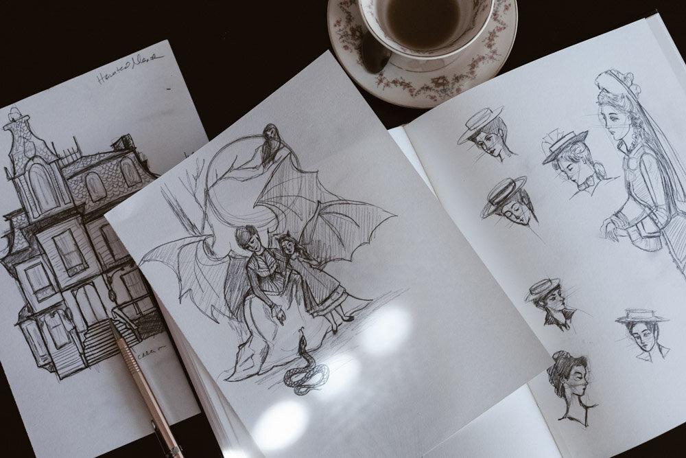 Bat+Ladies+Illustration+by+Victoria+Smyrniotis.jpeg