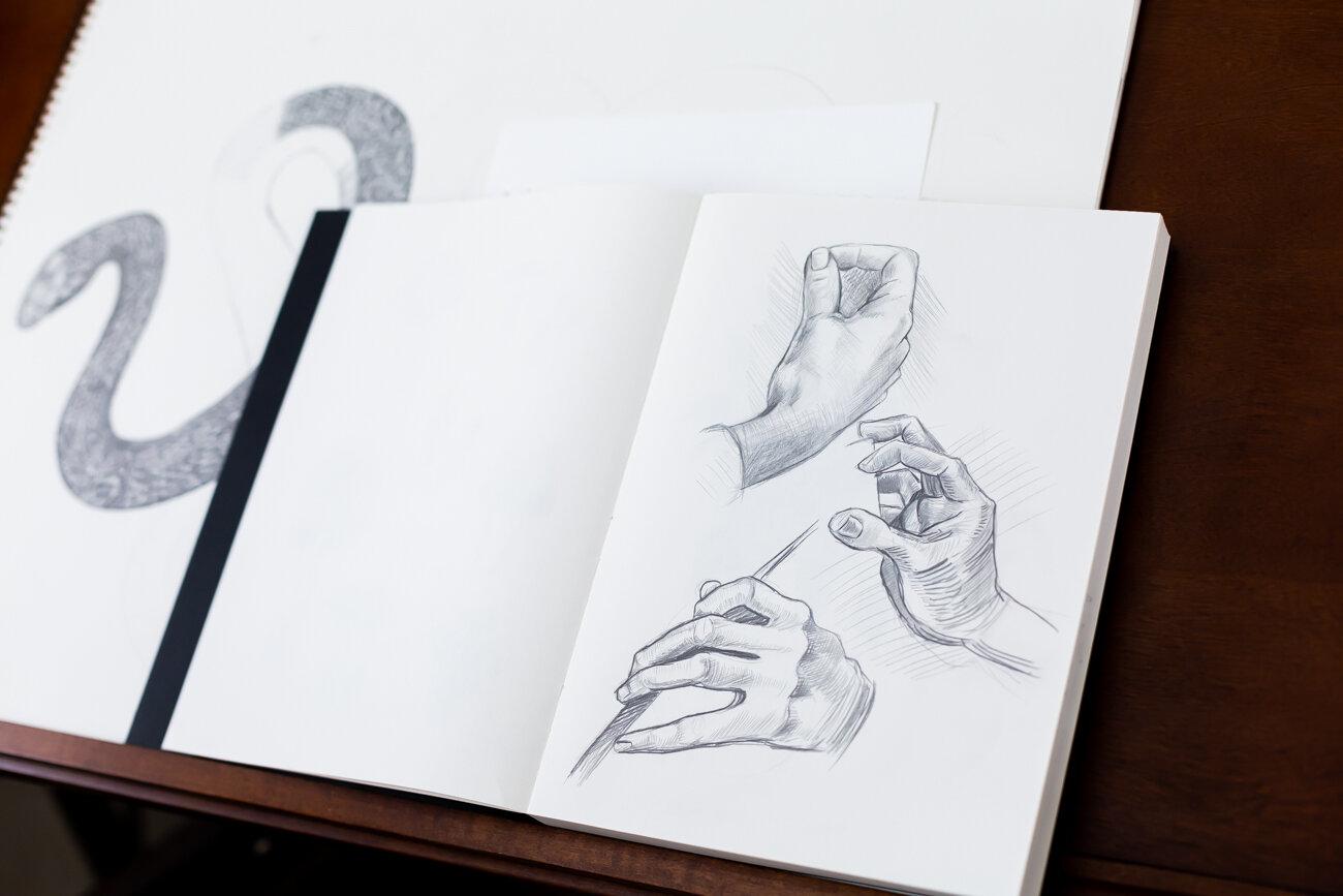 Collected+Studies+Pt.+2-+Hands+by+Victoria+Smyrniotis.jpeg