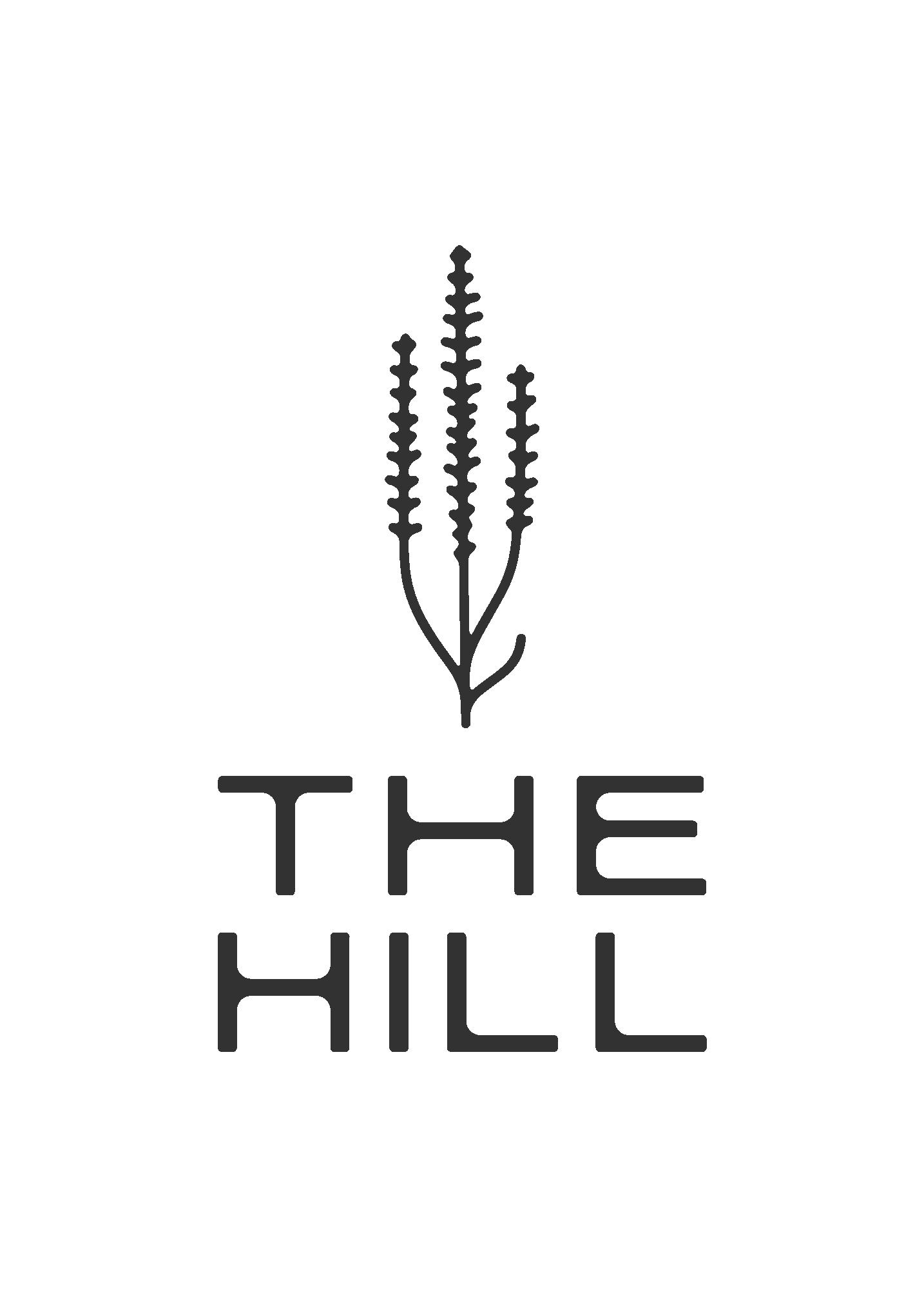 HIL_2 copy.png