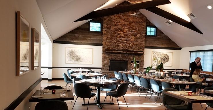 the_hill_restaurant_in_closter_bergen_county_nj_740_385_c1.jpg