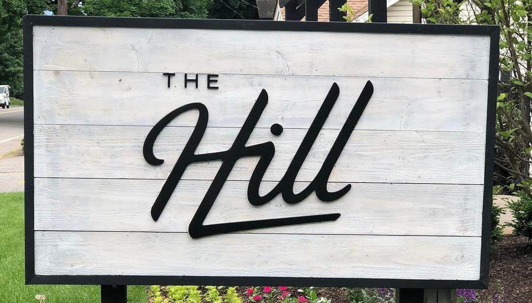 The-Hill-Sign-e1537809334690.jpg