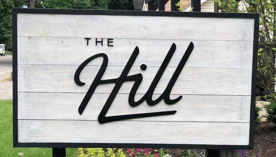 The-Hill-Sign-e1537809334690.jpg