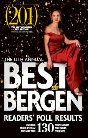 Best of Bergen: Winner!