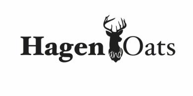 Hagen & Oats