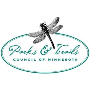 Parks & Trails Council of Minnesota
