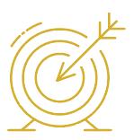 conversion and optimization icon - brook maier - thunder bay canada.PNG