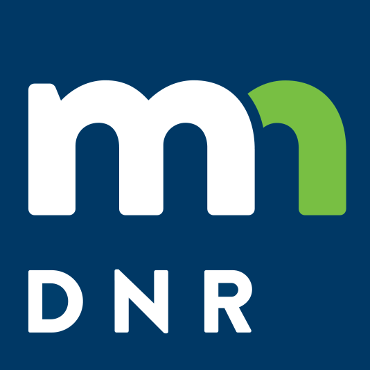 Minnesota DNR: State Parks and Trails