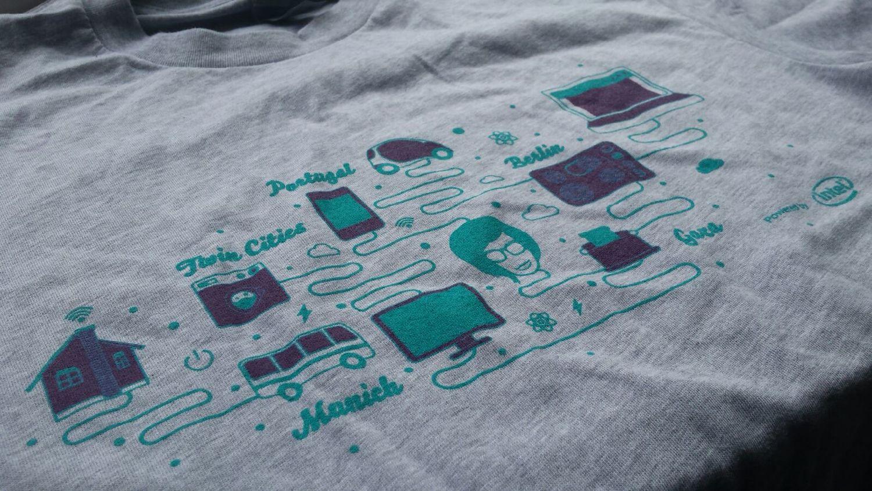 geekettes-tshirt-design-MN-2016.jpg