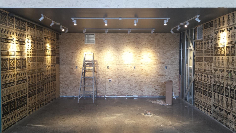 inbound-brewco-taproom-walls-OSB.jpg