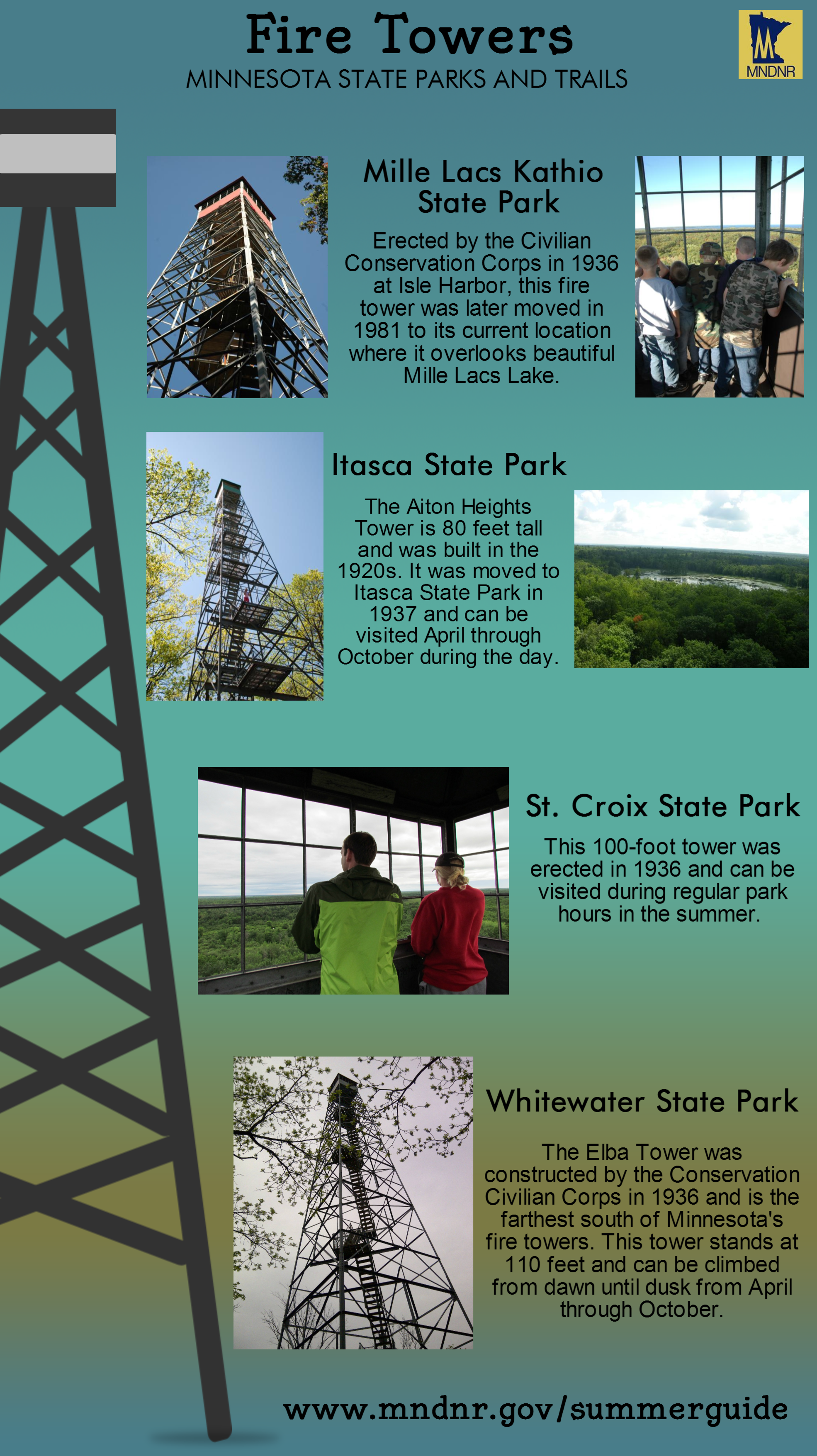 Fire Towers in State Parks.png