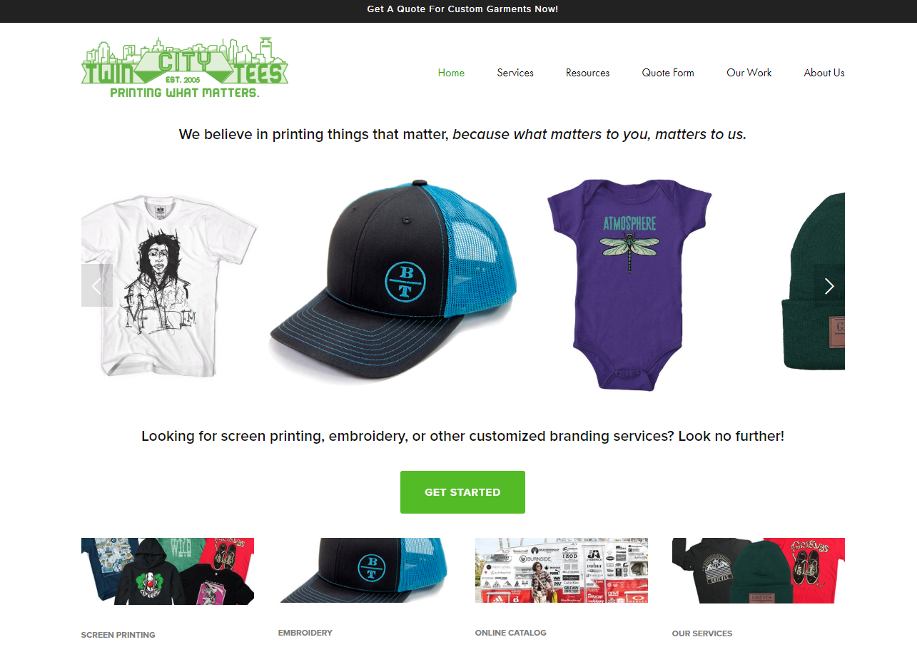 TCT website - By Brook Maier.PNG
