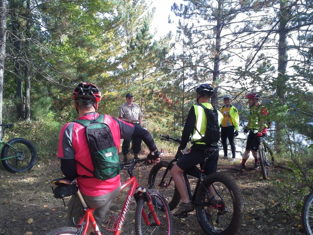 Cuyuna-country-pedalMN-Summit-2013-1.jpg