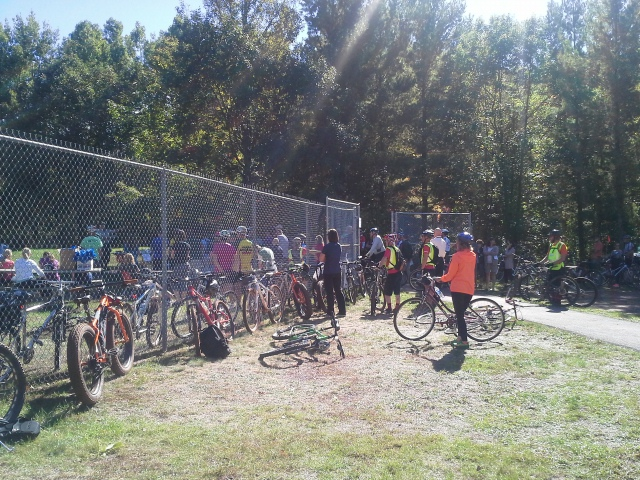 Cuyuna-country-pedalMN-Summit-2013-7.jpg