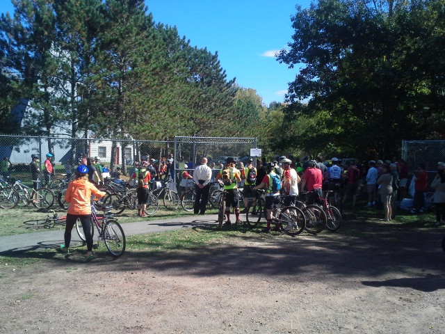Cuyuna-country-pedalMN-Summit-2013-11.jpg