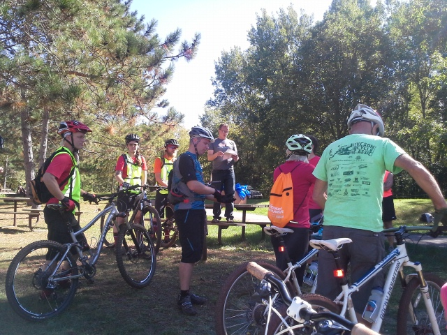 Cuyuna-country-pedalMN-Summit-2013-12.jpg